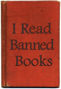 i-read-banned-books-poster-print