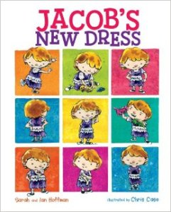 cover-for-jacobs-new-dress