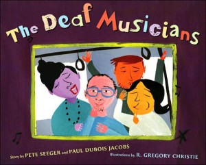 deafmusicians