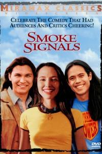 smoke-signals-5