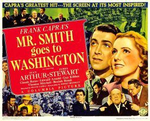 1939_-_Mr._Smith_Goes_to_Washington_Movie_Poster