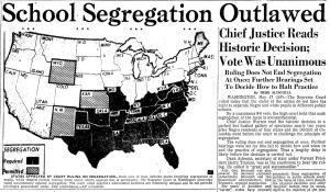 advocate-newspaper-0518-1954-supreme-court-segregation-ruling
