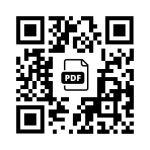 Poetry_PDF_Code