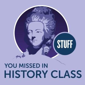 Stuff_history