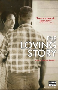 The-Loving-Story