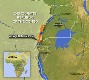virunga_nat_park