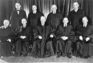 Warren_Court_1953