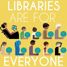 libraries-are-for-everyone